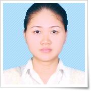 Chị Loan - Công Ty TNHH SX TM DV GIA KHANG