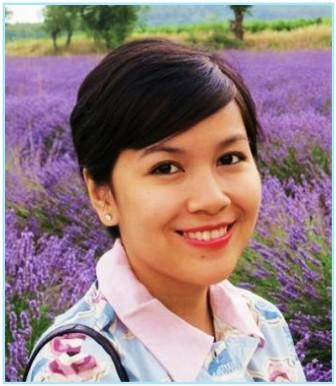 Chị Kim - Công ty TNHH Môi Giới Bất Động Sản Phan Gia Vinh